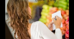 Grocery-Shopping-Lists-Made-Easy