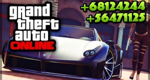 HOW-TO-MAKE-MONEY-FAST-IN-GTA-5-GTA-5-ONLINE