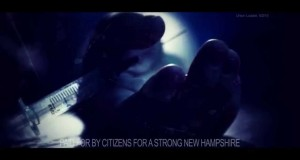 Hassans-Budget-Veto-is-Hurting-New-Hampshire