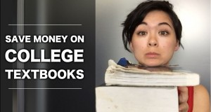 How-College-Students-Can-Save-Money-on-Textbooks