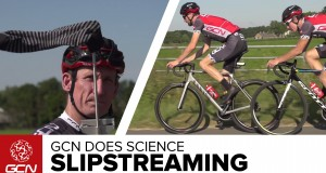 How-Much-Energy-Can-You-Save-From-Drafting-GCN-Does-Science