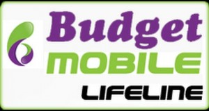 How-To-Claim-Your-FREE-Budget-Mobile-Lifeline-Refill