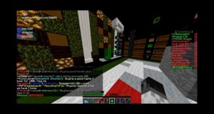 How-To-Make-Money-FAST-Minecraft-CosmicPvP-Factions-4