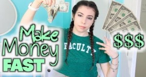 How-To-Make-Money-Fast-How-To-Get-Money-Fast-Easy-Ways-To-Make-Money