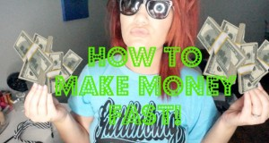 How-To-Make-Money-From-Home-FAST