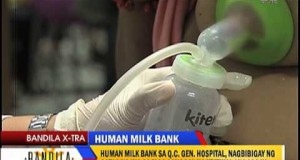 How-donated-breast-milk-can-save-lives
