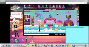 How-to-get-scmoney-fast-on-MSPMovieStarPlanet