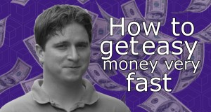 How-to-make-easy-money-very-fast