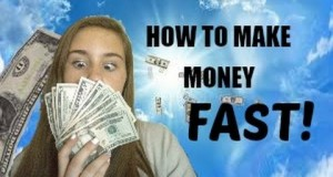 How-to-make-money-FAST-as-a-kidteenager