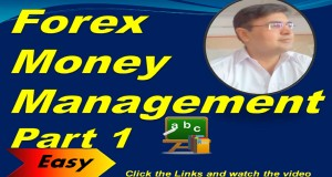 How-to-use-Money-Management-in-Forex-Part-1-Forex-Trading-Training-Course-in-Urdu-Hindi