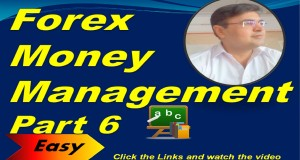 How-to-use-Money-Management-in-Forex-Part-6-Forex-Trading-Training-Course-in-Urdu-Hindi