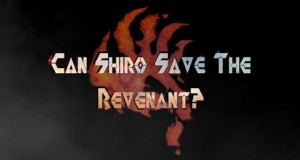 Hype-Time-Can-Shiro-Save-the-Revenant