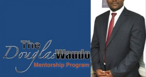 Lets-talk-about-money-Personal-Financial-Management-Savings-Investment-By-Albert-Waudo