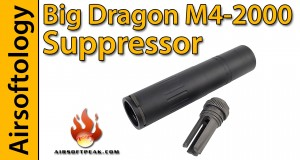 M4-2000-Suppressor-Budget-Pricetag-High-End-Looks-Airsoftology