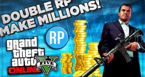 MILLIONS-IN-GTA-5-ONLINE-GTA-5-How-To-Make-Money-FastEasy-This-week