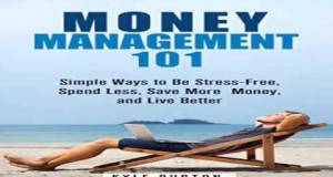 Money-Management-101-Simple-Ways-to-Be-Stress-Free-Spend-Less-Save-More-Money-and-Live-Better-Frugal
