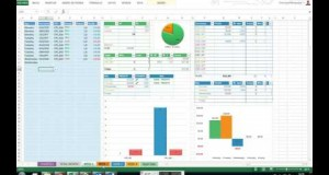 Money-Management-Binary-Options-Excel