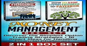 Money-Management-Box-Set-Money-Management-Box-Set-Discover-the-Simplest-Option-Trading-Strategies-11