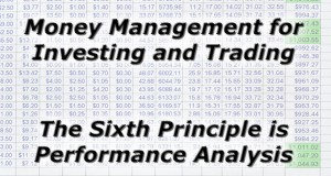 Money-Management-Series-The-Sixth-Principle-is-Performance-Analysis
