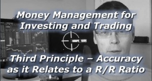 Money-Management-Series-Third-Principle-Accuracy-as-it-Relates-to-a-RR-Ratio