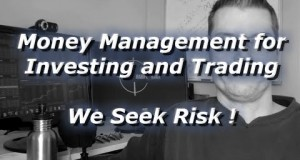 Money-Management-Series-We-Seek-Risk