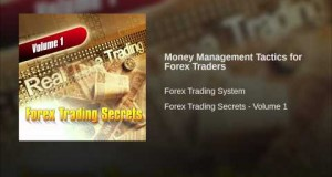 Money-Management-Tactics-for-Forex-Traders