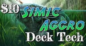 Mtg-Deck-Tech-10-Budget-Simic-Aggro-in-Magic-Origins-Standard-No-Theros-blockM15