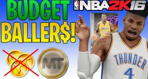 NBA-2K16-My-Team-BUDGET-BALLERS-ep-3-THREE-GOLD-PLAYERS