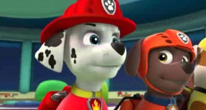 New-Cartoon-Movies-For-2014-Pups-Save-Christmas-Pups-on-Ice