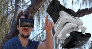 Noon-VR-Headset-Review-Best-Virtual-Reality-Headset-BUDGET-