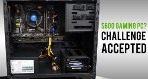 Nvidias-GTX-950-Budget-Build-Challenge-600-Gaming-PC