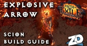 Path-of-Exile-EXPLOSIVE-ARROW-SCION-Build-Guide-Budget-1-Month-Hardcore-Softcore-Viable