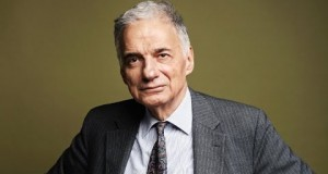Ralph-Nader-The-Super-Rich-Can-Save-Us