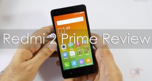 Redmi-2-Prime-Review-Is-it-the-Best-Budget-4G-Smartphone