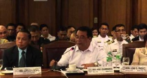 Rep.-Neri-Colmenares-fires-at-the-AFP-during-DND-budget-hearing