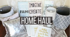 SUPER-CHEAP-HOME-DECOR-HAUL-TIPS-FOR-DECORATING-ON-A-BUDGET-Jordan-Cheyenne
