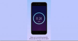 Save-3.99-by-downloading-this-iOS-Alarm-Clock-app-for-free-limited-time-only