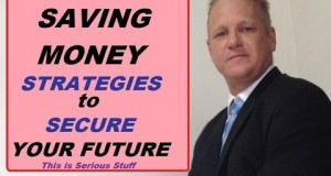 Saving-Money-Strategies-To-Secure-Your-Future