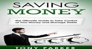 Saving-Money-The-Ultimate-Guide-to-Take-Control-of-Your-Money-and-Manage-Debts-Money-Management-Budg