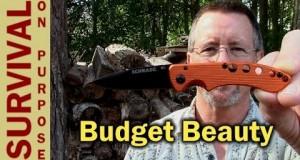 Schrade-SCH107ALOR-Review-Budget-EDC-Folding-Knife