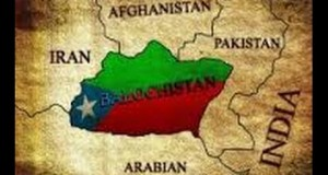 Secular-Democracy-only-Can-Save-Balochistan-Separation-From-Pakistan