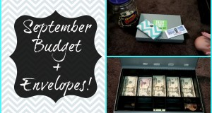 September-Budget-Cash-Envelopes
