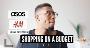 Shopping-Tips-Budget-Absolutely-Adonis