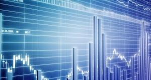TODS-MONEY-MANAGEMENT-E-STRATEGIA