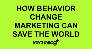 Talk-How-Behavior-Change-Marketing-Can-Save-the-World