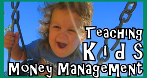 Teaching-Kids-Money-Management.