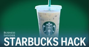 This-Starbucks-hack-will-save-you-2-on-one-of-its-coffee-drinks