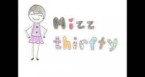 Thriftycrafts-Mizz-Thrifty-channel-preview