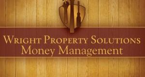 Tips-for-Better-Money-Management-Part-15