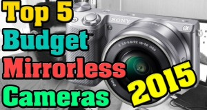 Top-5-Budget-Cheap-Mirrorless-Cameras-of-2015